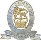 OCS Portsea - Officer Cadet School