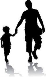 Single Dads