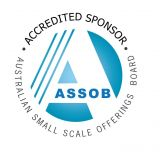 Australian Small Scale Offerings Board (ASSOB)
