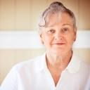 Janette Skeates